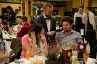 13 Шефов в Ostrov River Club